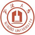 logo ningbo university