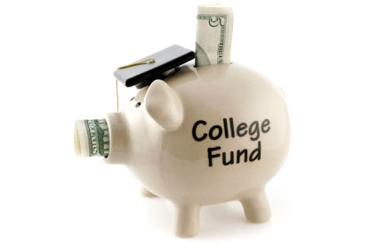 Image result for pay for college