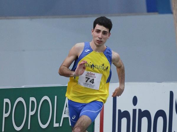David Zobbio