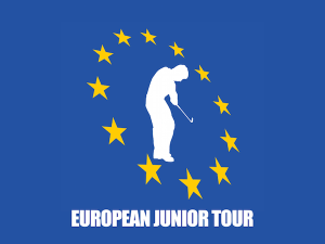 European Junior Golf Tour