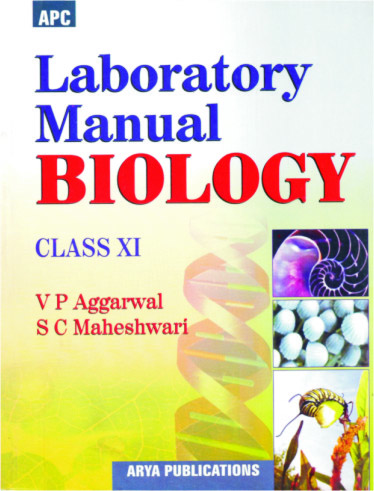 apc science lab manual for class 10 cbse pdf free download