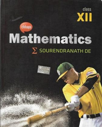 Higher Mathematics by S.N Dey.rar