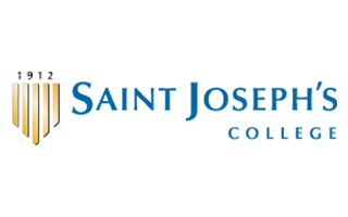 Saints Joseph college