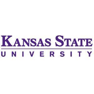 7-kansas-state-university