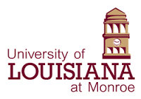 9-university-of-louisiana-monroe