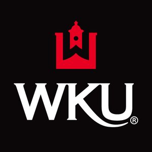 WKU-Cup-Box-BRW
