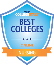 Top affordable Accelerated Nursing Programs for 2016