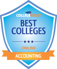 online accounting bachelors degree programs