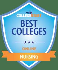 arizona-nursing-schools