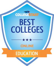 online associate in early childhood education