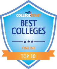 Top 10 online bachelors in criminal justice colleges
