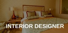 become-an-interior-designer