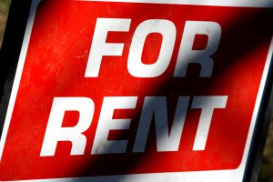 Rental Properties in College Station