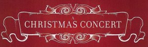 a-christmas-concert