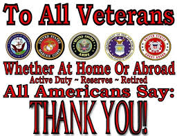 to-all-veterans