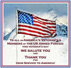 we-salute-you