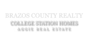 Brazos County Realty
