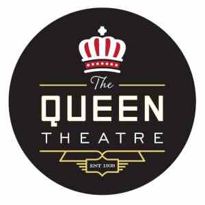 Queen Theatre October Movie Schedule