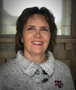Cissy Beth Wodrich