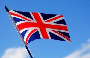 flag_english
