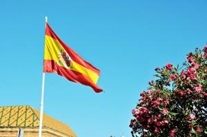 flag_spanish