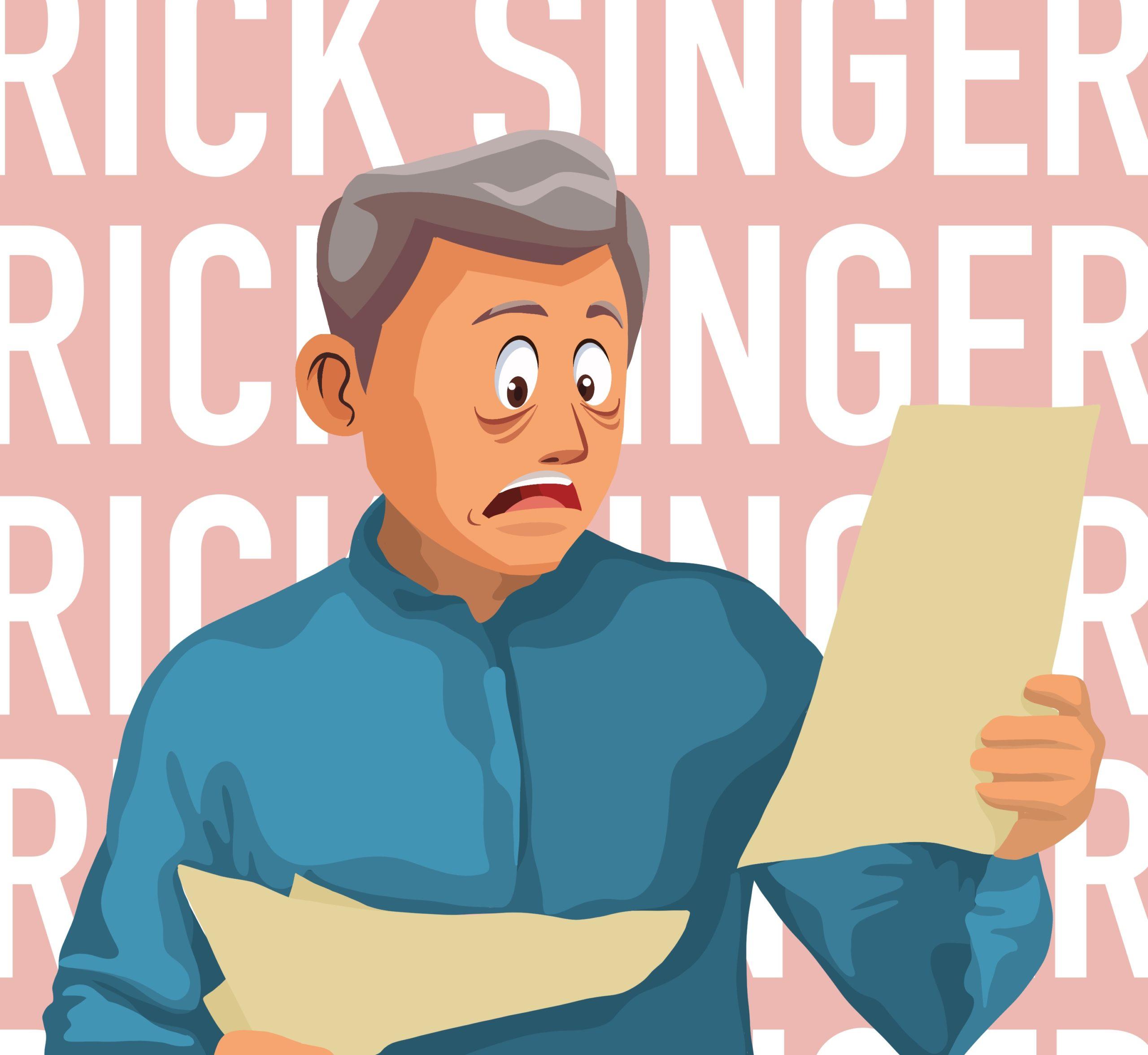 Rick_Singer