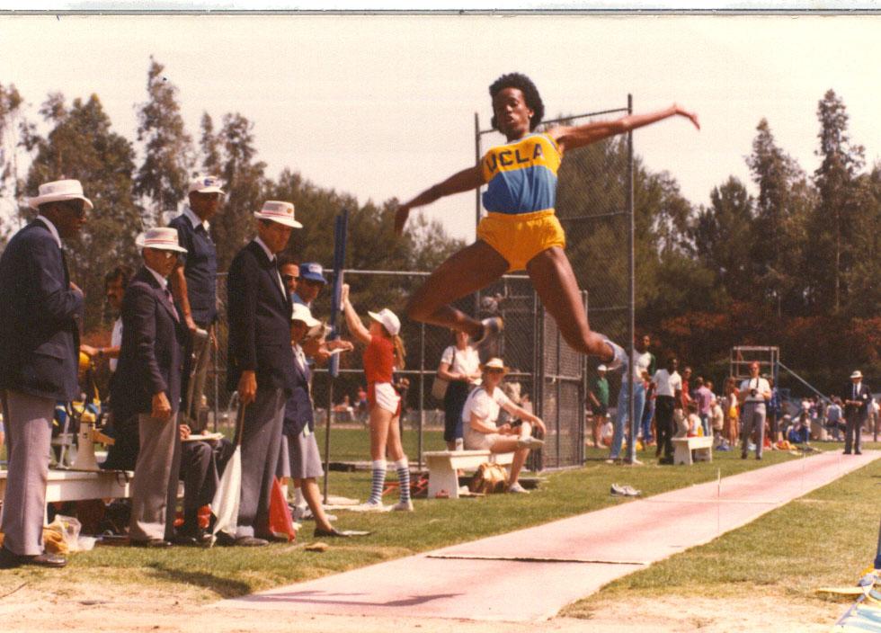 Past Collegiate Woman Athlete Of The Year Winners Honda