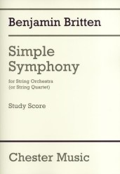 Benjamin-Britten--Simple-Symphony-For-String-Orchester-S