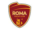 Acqua & Sapone Roma Volley Club