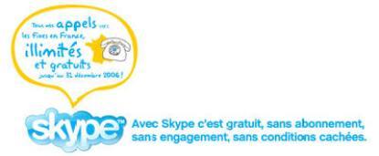 skypeout_gratuit.jpg