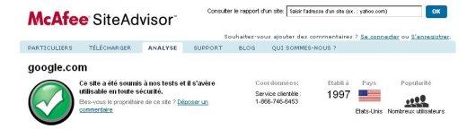 siteadvisor.JPG