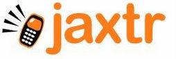 logo_jaxtr.jpg