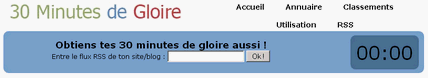 30mngloire.png