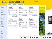 convert_xorld