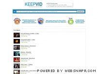 keepvidcom