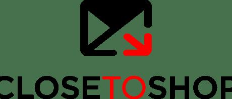 logo-CTS-fd-blanc-bords-arrondis