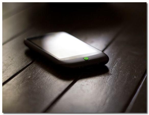 sms_phone