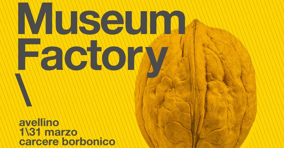 Il Collettivo Boca al Museum Factory