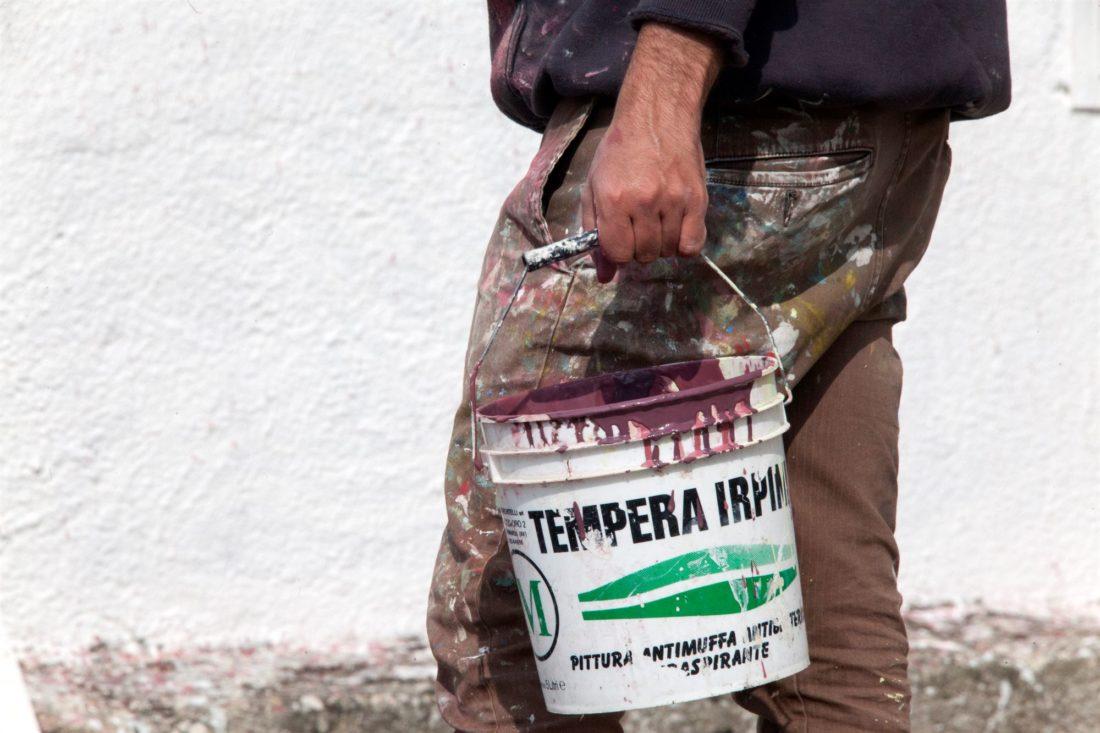 Tellas a Impronte 2016 / foto Antonio Sena
