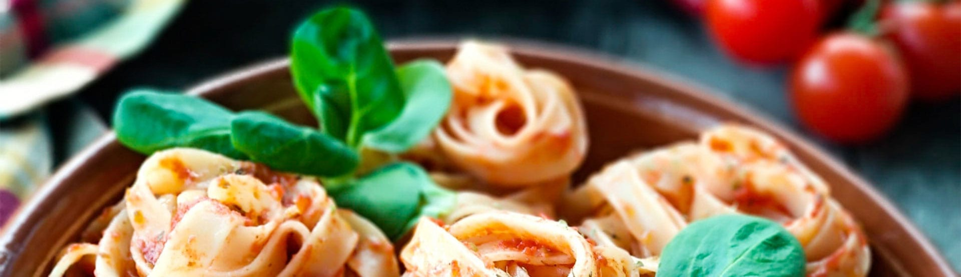 Cookery & Wine Tasting in Tuscany