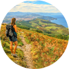 Hike the Camino de Santiago