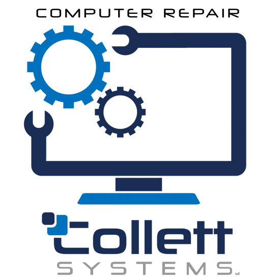 Computer Repair West Bend