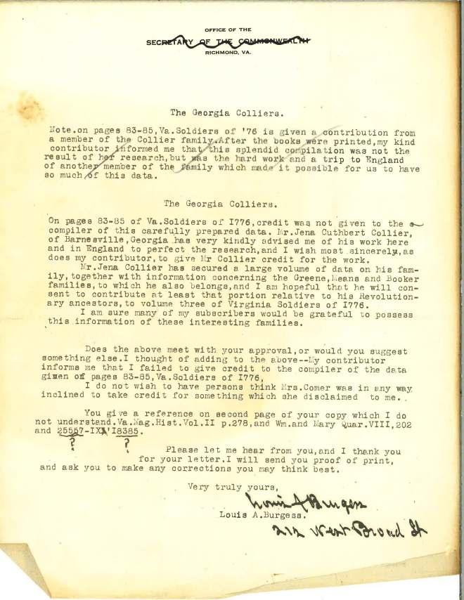 1928_04_03_Ltr Louis Burgess to JCC_Page_2
