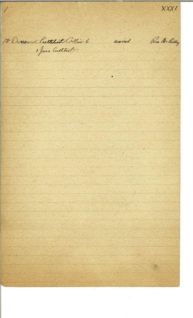 genealogy rpt pic_Page_31
