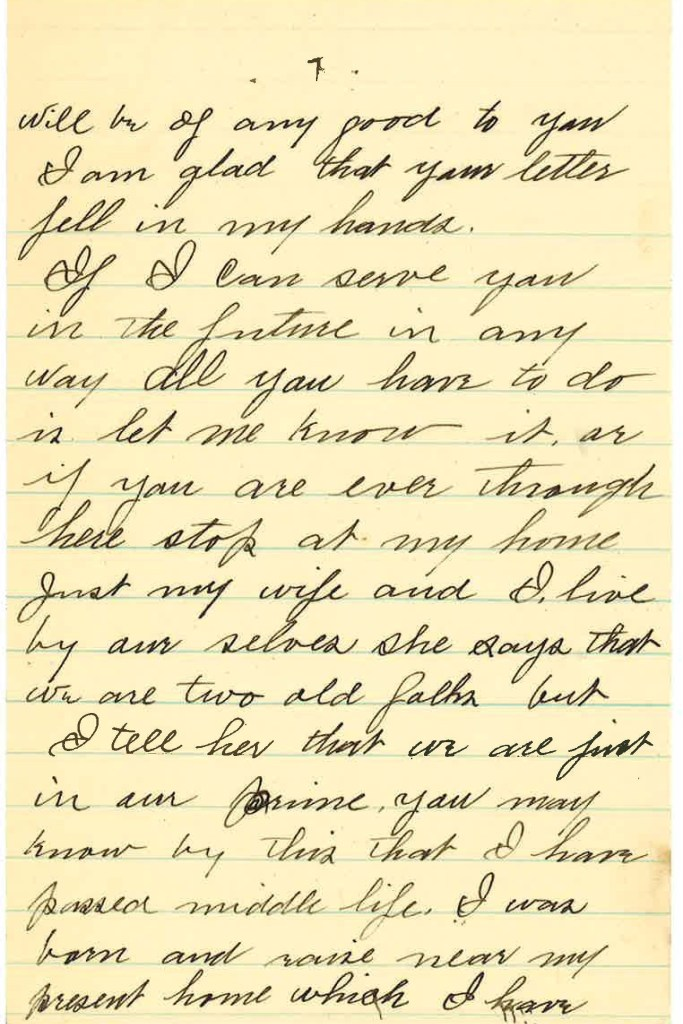 Ltr_JSBacon to JCC_12191924_Page_7