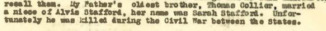 1925_03_13_portion Ltr JCC to Mrs A M Harryman 2