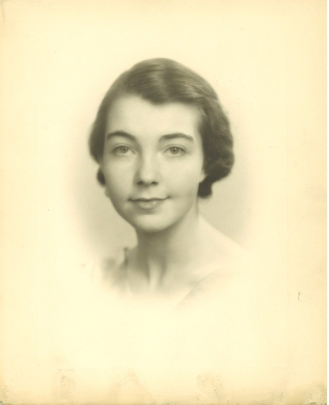 virginia-young-lady
