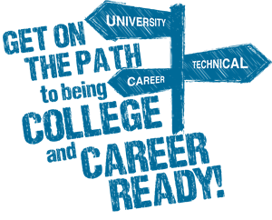 Image result for college and career readiness