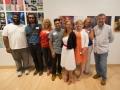 Pathways Participants