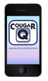 CougarQ